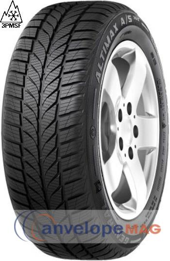 anvelope General-Tire ALTIMAX A/S 365