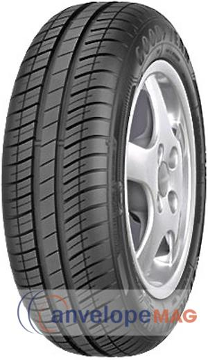 anvelope Goodyear EFFICIENTGRIP COMPACT