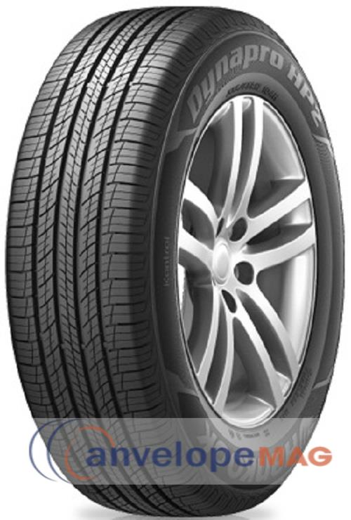 anvelope Hankook DYNAPRO HP2 RA33