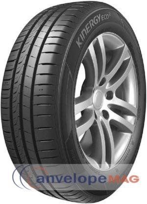 anvelope Hankook KINERGY ECO2 K435