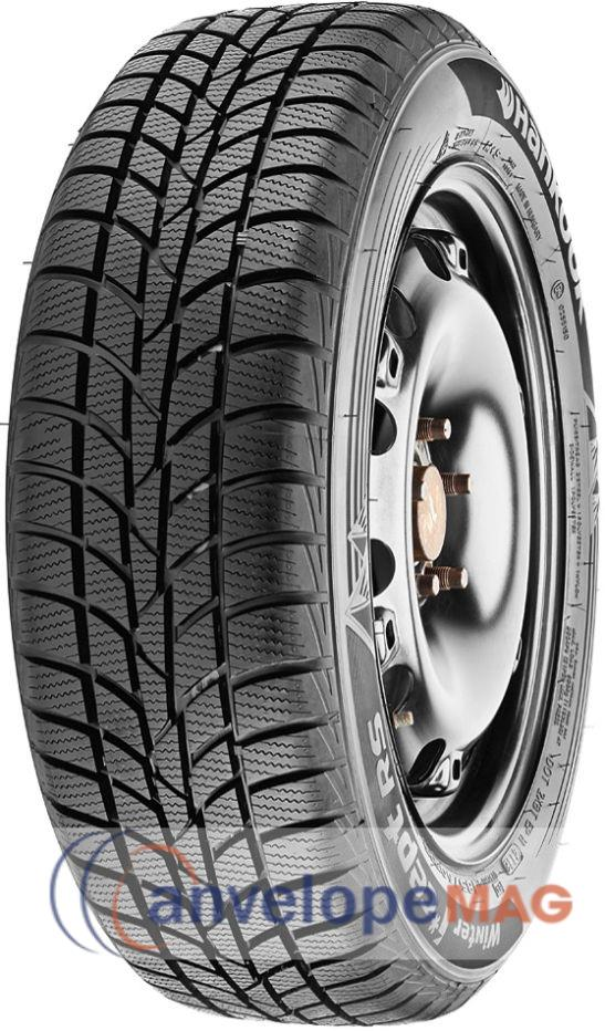 anvelope Hankook WINTER I CEPT RS W442