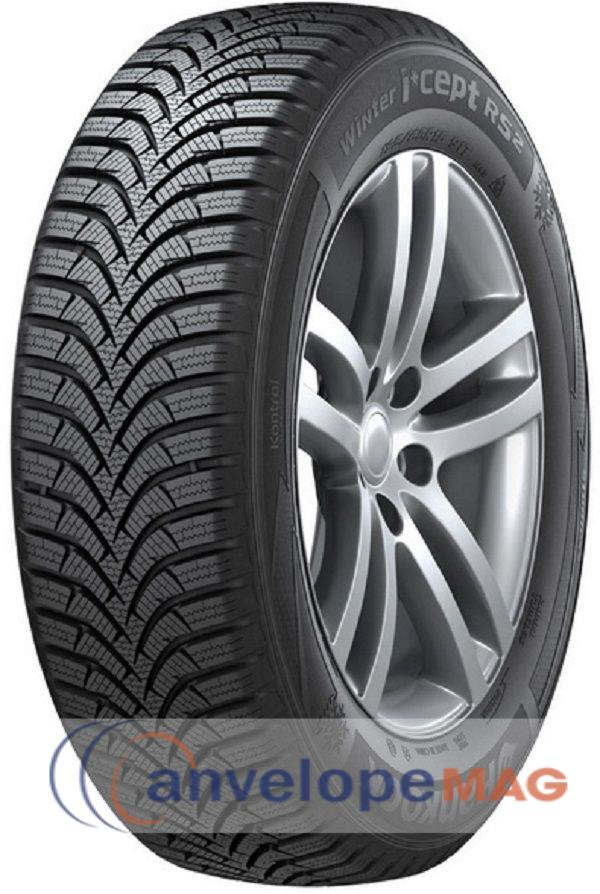 anvelope Hankook WINTER I CEPT RS2 W452