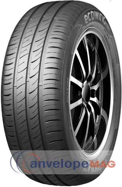 anvelope Kumho ECOWING ES01 KH27
