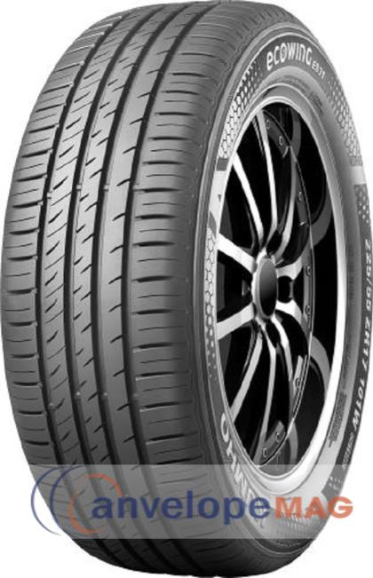 anvelope Kumho ECOWING ES31