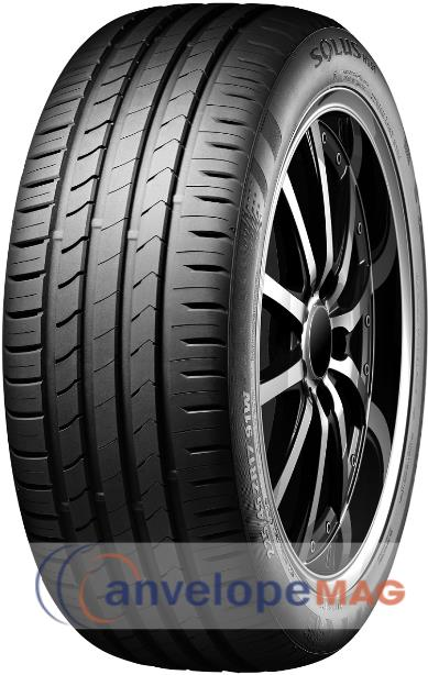anvelope Kumho SOLUS HS51