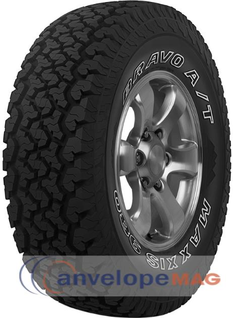 maxxis_at980e