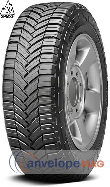 anvelope Michelin AGILIS CROSSCLIMATE