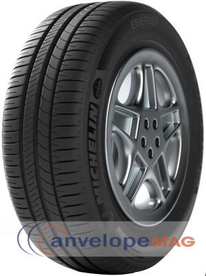 anvelope Michelin ENERGY SAVER + GRNX