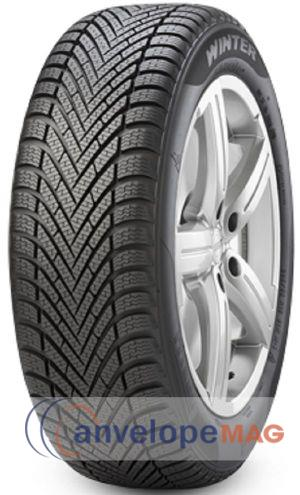 anvelope Pirelli CINTURATO WINTER
