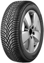 anvelope BfGoodrichG-FORCE WINTER 2 SUV