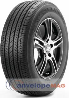 anvelope BridgestoneECOPIA HL 422 PLUS