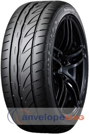 anvelope BridgestonePotenza Adrenalin RE002
