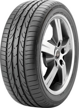 anvelope BridgestonePotenza RE050