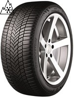 anvelope BridgestoneWEATHER CONTROL A005 EVO