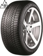anvelope BridgestoneWEATHER CONTROL A005