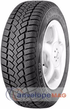 anvelope  Continental CONTIWINTERCONTACT TS 780