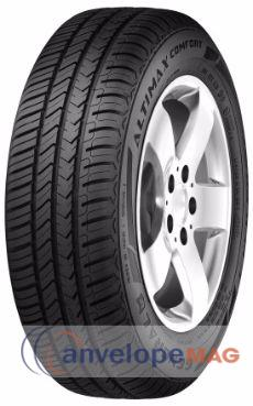 anvelope General-Tire ALTIMAX COMFORT
