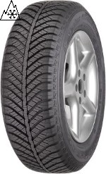 anvelope Goodyear VECTOR 4SEASONS