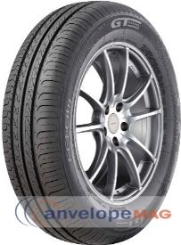 anvelope GT-Radial FE1 CITY