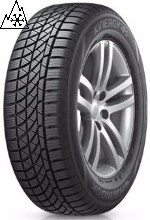 anvelope  Hankook KINERGY 4S H740