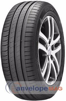 anvelope  Hankook KINERGY ECO K425