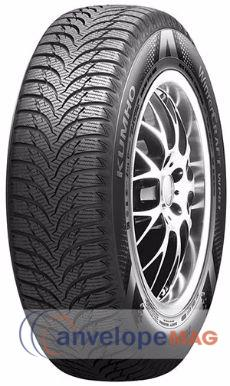 anvelope Kumho WINTERCRAFT WP51