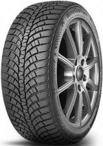 anvelope Kumho WINTERCRAFT WP71