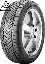 anvelope Maxxis AP2 ALL SEASON