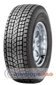 anvelope MaxxisSS-01 PRESA SUV ICE