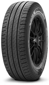 anvelope Pirelli CARRIER