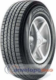 PirelliSCORPION ICE SNOW