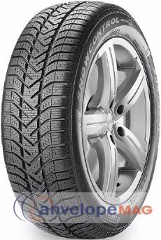 anvelope Pirelli WINTER SNOWCONTROL 3 W210