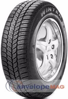 anvelope Pirelli WINTER SNOWCONTROL W160