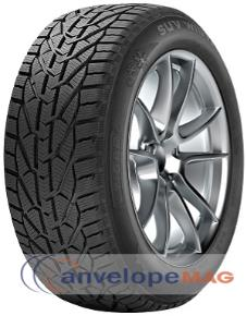 anvelope Tigar SUV WINTER