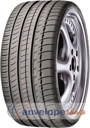 anvelope MichelinPILOT SPORT PS2