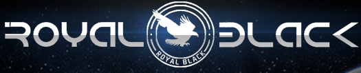 anvelope Royal-Black