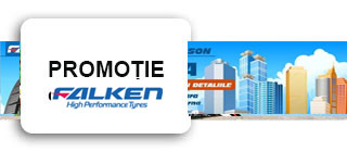 promotie anvelope all seasons falken
