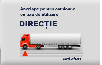 Directional